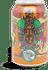 Apocalyptic Thunder Juice logo