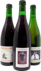 Cantillon Bundle - LGR