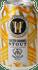 White Hag / O Brother Salted Caramel Stout logo