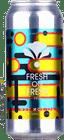 Fresh On Fresh