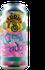 Barrier Floral Friday logo