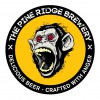 The Pine Ridge Brewery