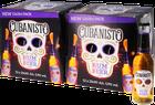 Big Pack Cubanisto - 24 bières