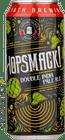Hopsmack DIPA