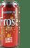 Kings Fros'e Strawberry Pie logo