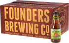 Big Pack Founders All day IPA x24