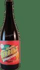 Bruery Terreux Frucht - Cherry & Lemon