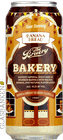 Bakery: Banana Bread Bourbon BA