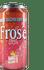 Kings Orange Raspberry Fluff logo