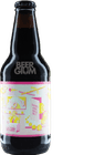 Prairie / Evil Twin Barrel Aged Bible Belt