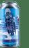 Barrier CryoMax logo