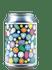 O/O Pretty Pale Ale logo