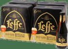 Big Pack Leffe Royale Blonde - 24 bières