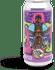 Intergalactic Thunder Juice logo