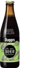 Dugges / Tempest / Gipsy Hill / Wiper and True We Are Beer Edinburgh
